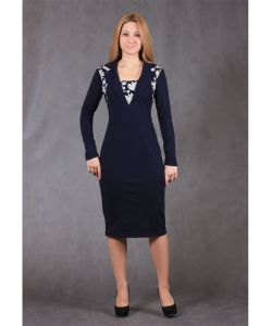 BERKANA | Платье
