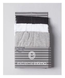 Extreme Intimo | Трусы