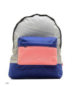 Roxy | Рюкзак