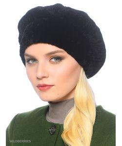 Ваша Шляпка | Берет