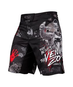 Venum | Шорты Мма Zombie Return