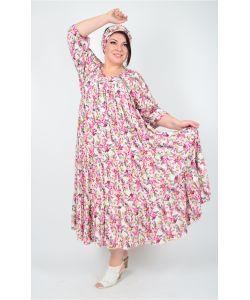 Happiness | Платье Oksi