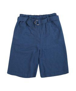Pepe Jeans London   Бермуды