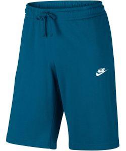 Nike | Шорты M Nsw Short Jsy Club