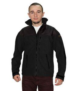 TACTICAL FROG | Куртка Мембранная U-Soldier