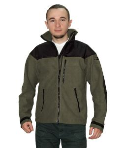TACTICAL FROG | Куртка