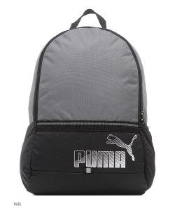 Puma | Рюкзак Phase Backpack Ii