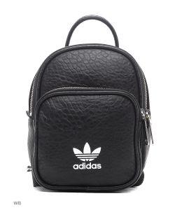 Adidas   Рюкзак Ac Bp Cl X Mini