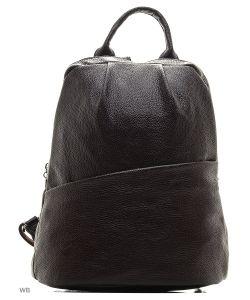 Pur Pur | Рюкзак