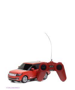 RASTAR | Машина Range Rover Sport