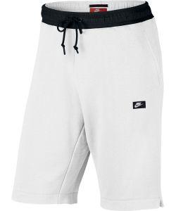 Nike | Шорты M Nsw Modern Short Ft