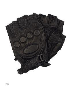 UFUS | Перчатки