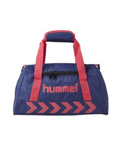 Hummel | Сумка Authentic Sports Bag