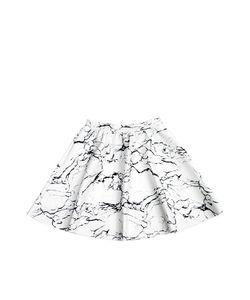 Monoroom | Юбка Marble Kw1 Xs 42