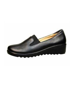 Healthshoes econom   Туфли