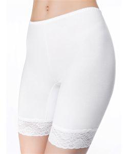Далиса | Панталоны