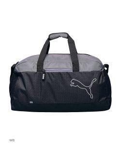 Puma | Сумка Echo Sports Bag