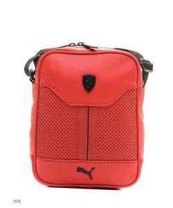 Puma | Сумка Ferrari Ls Portable