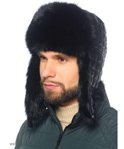 Ваша Шляпка   Шапка