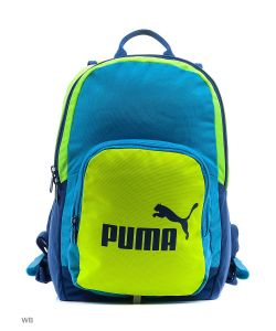 Puma | Рюкзак Phase Small Backpack