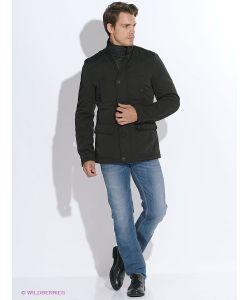 Mexx | Куртки