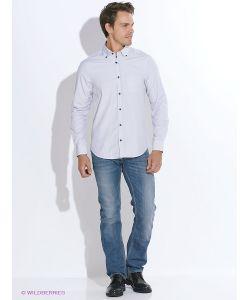 Mexx | Рубашки
