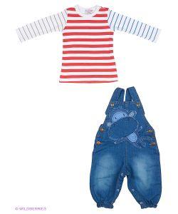 Bubble Kids | Комплекты Одежды