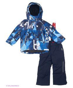 Reima | Комплекты Одежды