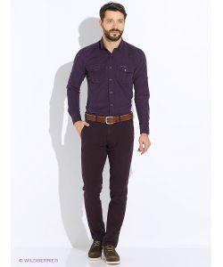 Gualtiero | Рубашки