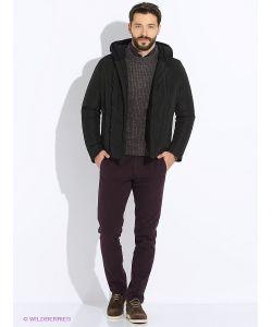 Gualtiero | Куртки