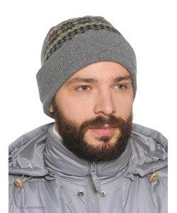 Finn Flare   Шапки