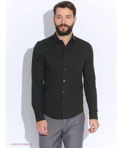 Oodji | Рубашки