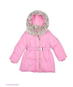 Baby Line | Куртки