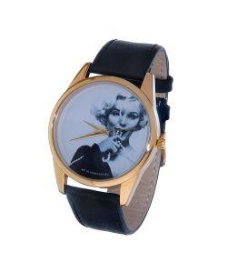Mitya Veselkov | Часы