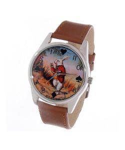 Mitya Veselkov   Часы