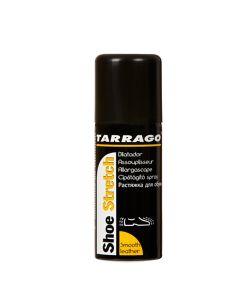 Tarrago | Аэрозоли