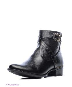 Ridlstep | Ботинки