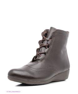 Ridlstep   Ботинки