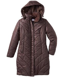 Sheego | Куртки