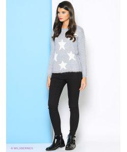 Ada Gatti | Пуловеры