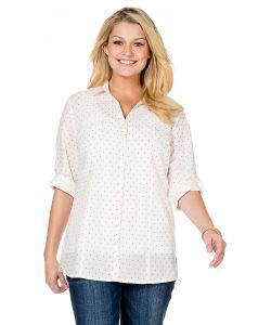 Sheego | Рубашки