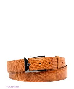 Pan American leather   Ремни
