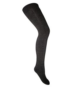 Master Socks | Колготки