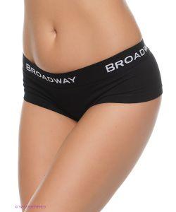 Broadway | Трусы