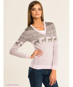 Folgore | Пуловеры