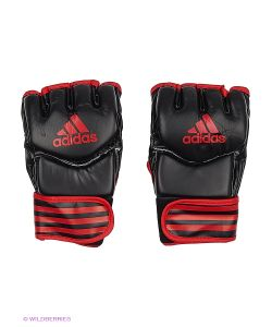 Adidas   Перчатки
