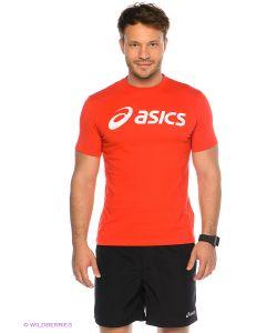 Asics | Футболка