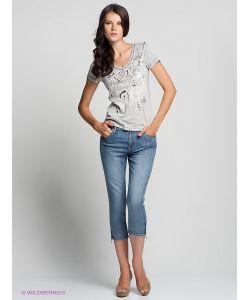 Taya Jeans | Капри