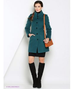 Anora | Пальто