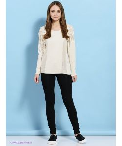 Mystic | Пуловеры